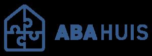ABA Huis